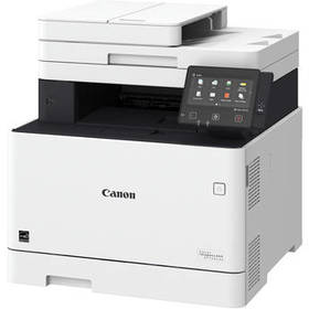 Canon imageCLASS MF733Cdw All-in-One Color Laser P