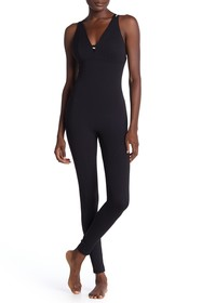 Free People Serene Catsuit