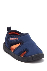 Carter's Troy Sandal (Baby & Toddler)