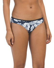 SEAFOLLY Hipster Bottom