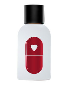 The Fragrance Kitchen IN LOVE Eau de Parfum 3.4 oz