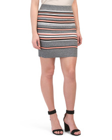 PAPERHEART Juniors Australian Brand Striped Bodyco