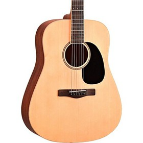 Mitchell Element Series ME1 Dreadnought Acoustic G