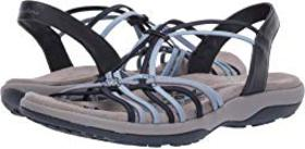 SKECHERS Reggae Slim - Slip Spliced
