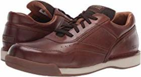 Rockport Prowalker 7100 LTD