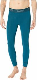 Nike Dry 3/4 Tights Transcend