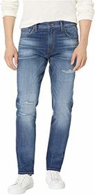7 For All Mankind Adrien Easy Slim