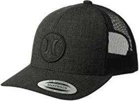 Hurley Oceanside Hat