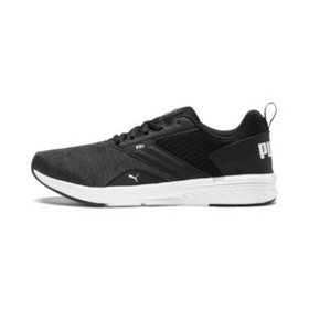 Puma NRGY Comet Running Shoes