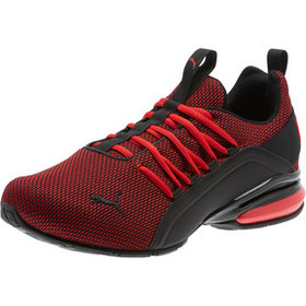 Puma Axelion Mesh Wide Men's Training Shoes