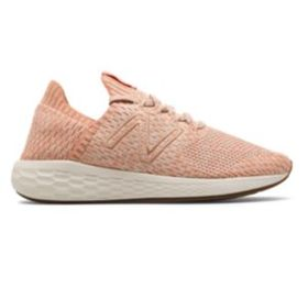 New balance Women's Fresh Foam Cruz SockFit