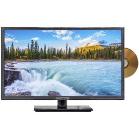 "Sceptre 24"" Class FHD (1080P) LED TV with Built-in"