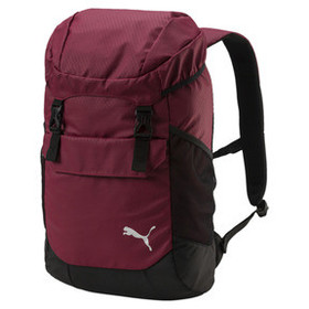 Puma Training Daily Backpack