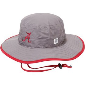 Alabama Crimson Tide The Game Everyday Ultralight