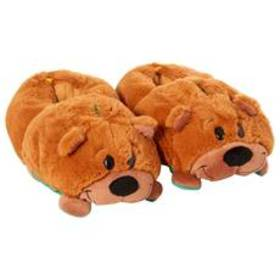AS SEEN ON TV! Grizzly & Gator Slippers