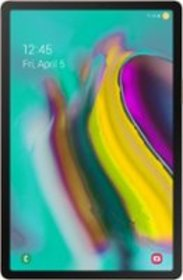 "Samsung - Galaxy Tab S5e - 10.5"" - 128GB - Gold"