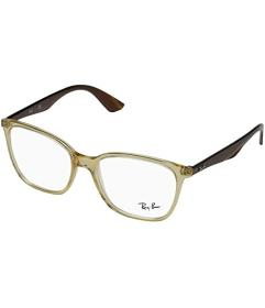 Ray-Ban Transparent Beige