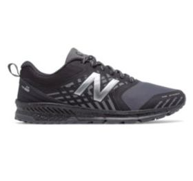 New balance Men's FuelCore NITREL Trail