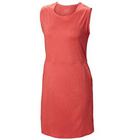 Columbia Women's Place To Place™ Dress