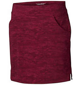Columbia Women's Anytime Casual™ PRT Skort
