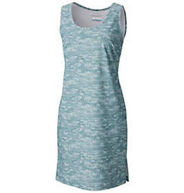 Columbia Women's Anytime Casual™ Dress II