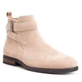 CALL IT SPRING Call it Spring Mayria Mens Suede Bu