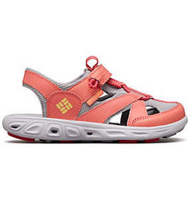 Columbia Little Kids' Techsun™ Wave Sandal