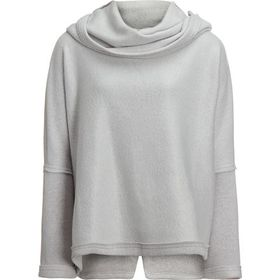 Free People Huntington Pullover - Women's