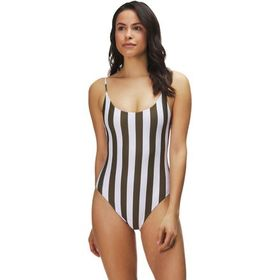 MIKOH Portugal One-Piece Swimsuit - Women's