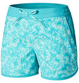 Columbia Girls' Toddler Sandy Shores™ Board Short