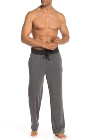 Tommy Bahama Jersey Fleece Lounge Pants