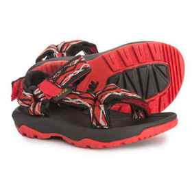 Teva Hurricane XLT 2 Sport Sandals (For Boys) in D