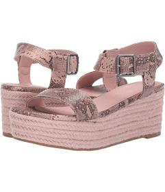 Matisse Coconuts by Matisse Sunchaser Espadrille S
