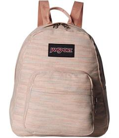 JanSport Half Pint FX