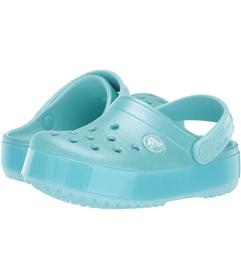 Crocs Kids Crocband Ice Pop Clog (Toddler\u002FLit