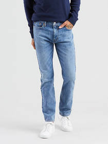 Levi's 513™ Slim Straight Men's Jeans