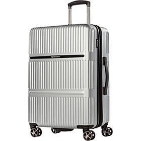 """Swiss Mobility Bags Highway 26"""" Expandable Hardsid"""
