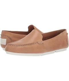 Sperry Bay View Slip-On Leather