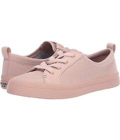 Sperry Crest Vibe Mini Perf