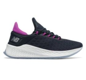 New balance Women's Fresh Foam Lazr v2 HypoKnit