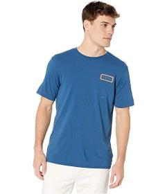 Hurley Deep Royal Blue