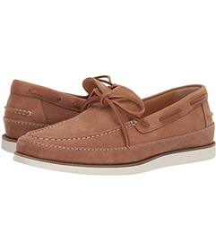 Sperry Gold Cup Kittale 1-Eye Nubuck