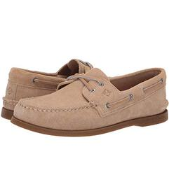 Sperry Sand