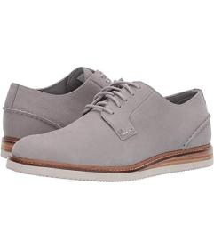 Sperry Gold Cup Suede Cheshire Oxford