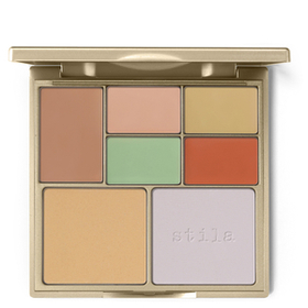 Stila Correct & Perfect All-in-One Correcting Pale