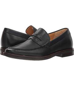 Sperry Gold Cup Exeter Penny Loafer