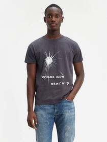 Levi's Graphic Tee Shirt