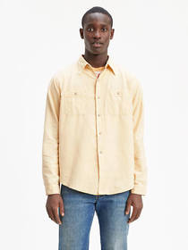 Levi's Deluxe Shirt
