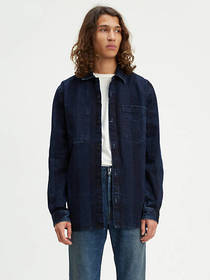 Levi's In/Out Work Shirt
