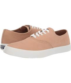 Sperry Captain's CVO Washable